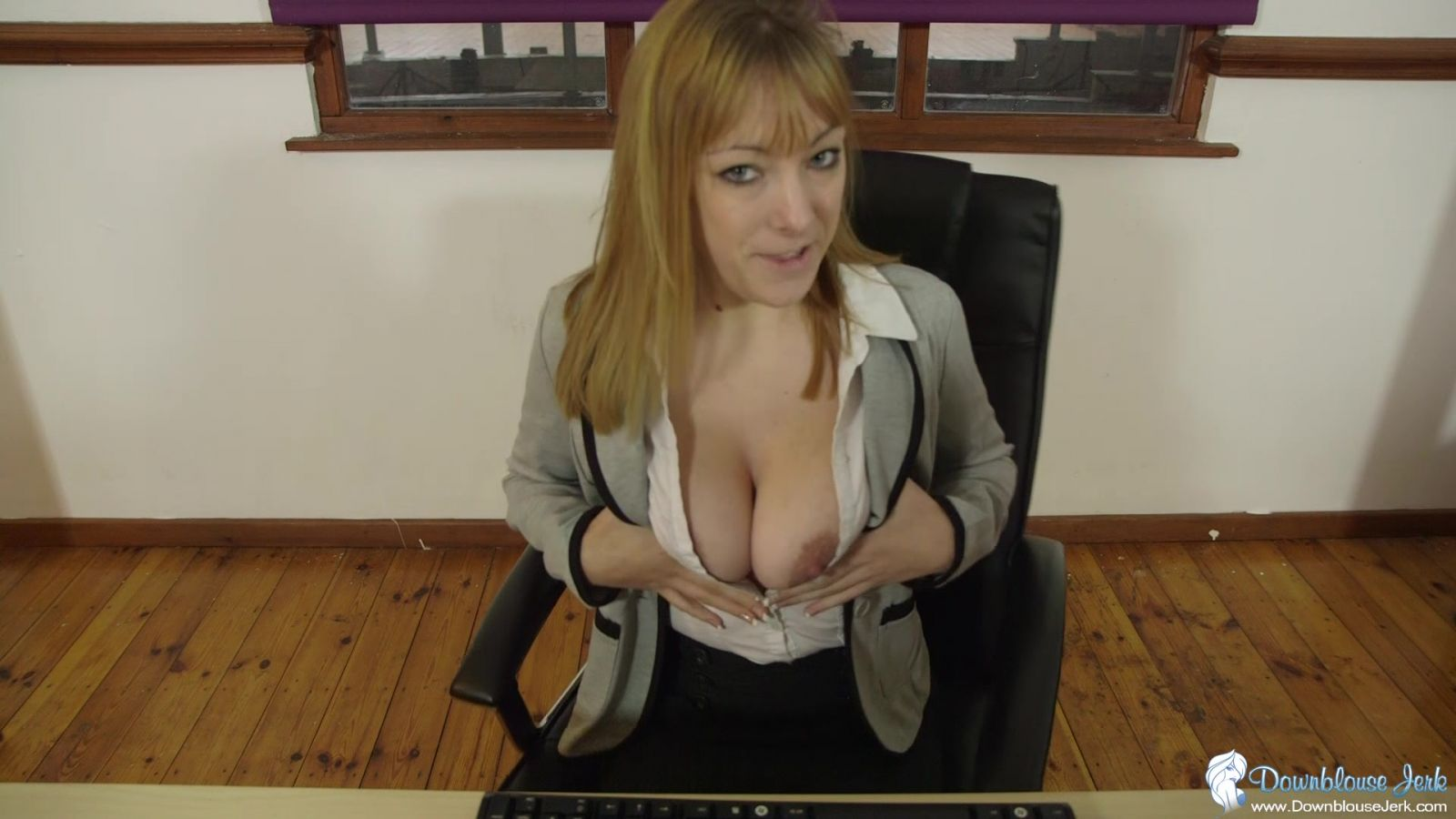 Jay Scott Webcam Wank Hd 46