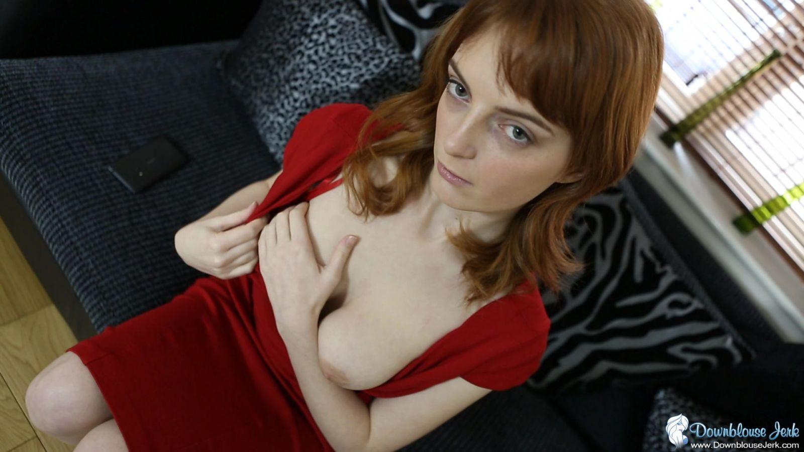 lola gatsby nude