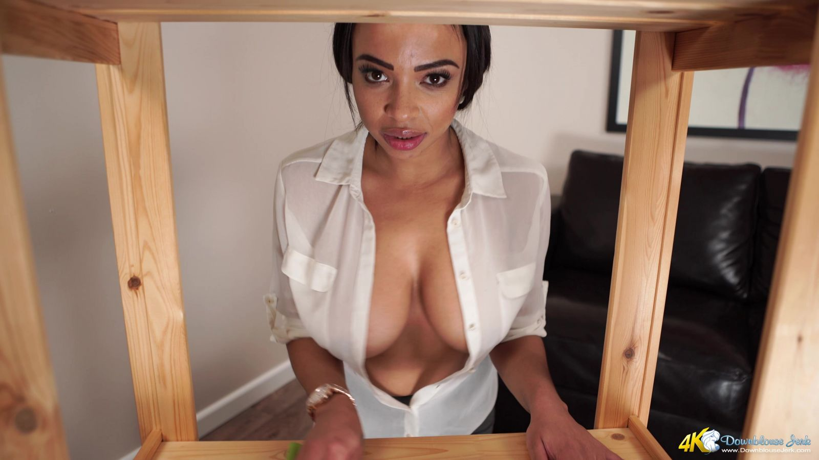 Ruby Summers Pay To Wank 113